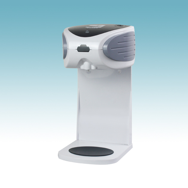 CY 500AH hand disinfectant dispenser