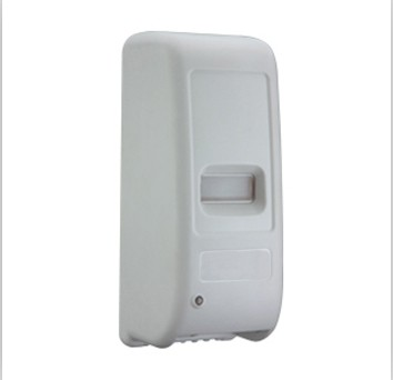 CY626 Auto Soap Foam Dispenser1000ML
