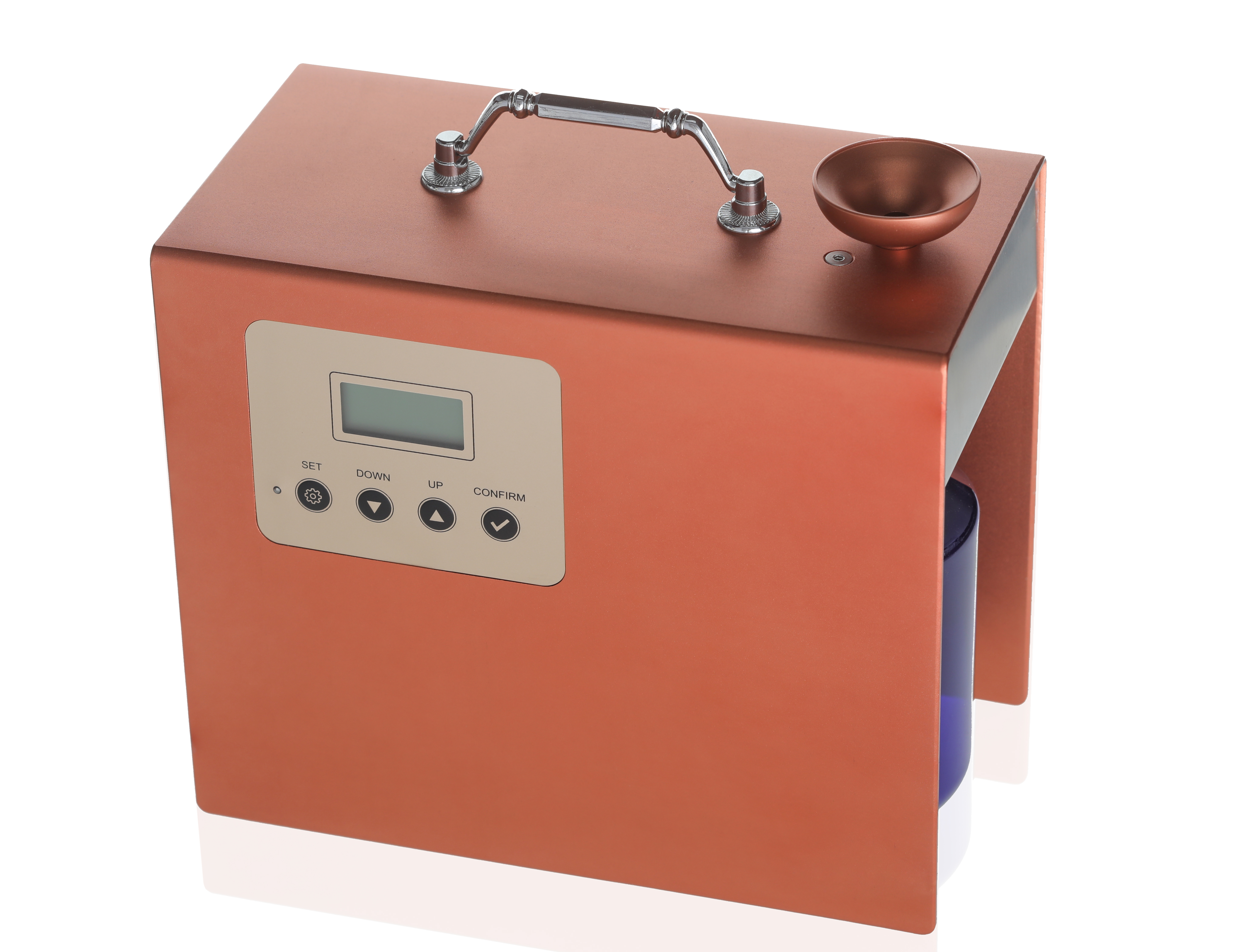 KL888 scent machine